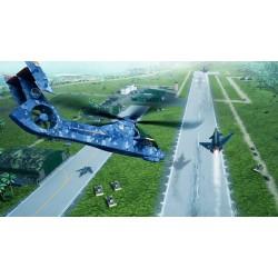 Głośnik bezprzewodowy Bluetooth A4Tech BTS-06
