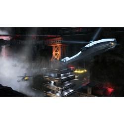 Głośniki Audiocore AC865B komputerowe 6W USB BlueandBlack
