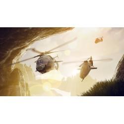 Głośniki Audiocore AC870B komputerowe 6W USB SilverandBlack