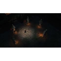 Głośniki Audiocore AC805 komputerowe 6W, USB, czarne