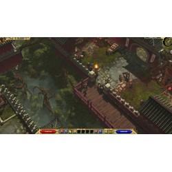 Głośniki Audiocore AC855B komputerowe 6W USB czarne