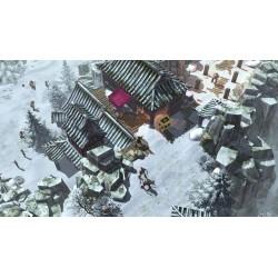 Głośniki Defender Q3 6W USB 2.0 czarne