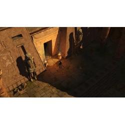 Głośniki Edifier 2.0 R2730DB czarne