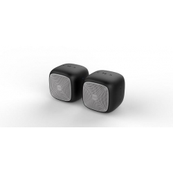 Głośniki Bluetooth Edifier MP202 DUO