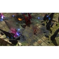 Głośniki Edifier Luna E25 HD, biały