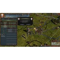 """Odtwarzacz MP4 Intenso 8GB Video Scooter LCD 1.8"""" pomarańczowy"""