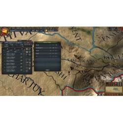 """Odtwarzacz MP4 Intenso 8GB Scooter LCD1.8"""" pomarańczowy + słuchawki"""