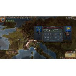 Gamepad przewodowy Defender ARCHER, efekt wibracji, USB/PS2/PS3