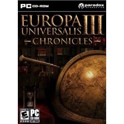 Gamepad przewodowy Defender OMEGA, efekt wibracji, USB