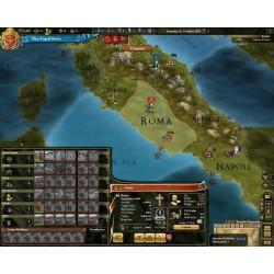Gamepad FlashFire THUNDER 4in1