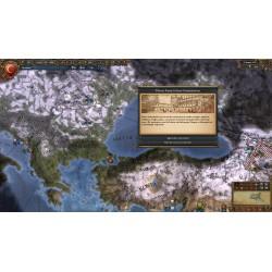 """Gamepad PS3/PC USB Esperanza """"Trooper"""" biało/czarny"""