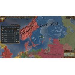 "Gamepad PC USB Esperanza ""Fighter"" niebieski"