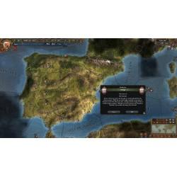 "Gamepad PC USB Esperanza ""Fighter"" zielony"