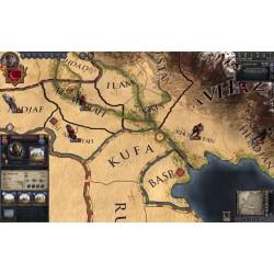 """Listwa zasilająca Armac C5 Rack 19"""" IEC C14 1,5m 5 gniazd czarna"""