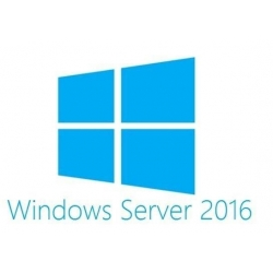 Oprogramowanie Windows Server CAL 2016 Polish 5 Clt Device CAL