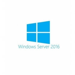 Oprogramowanie Windows Server CAL 2016 Polish 5 Clt User CAL