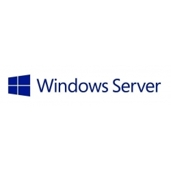 Oprogramowanie Windows Server CAL 2019 Polish 5 Clt Device CAL