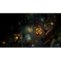 Karta VGA Asus RX 5700 8GB 256bit GDDR6 HDMI+3xDP PCIe4.0
