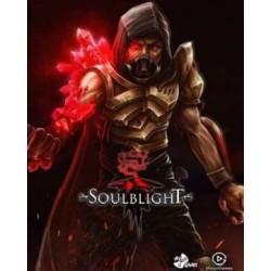 Karta VGA Asus RX 5700 XT 8GB 256bit GDDR6 HDMI+3xDP PCIe4.0