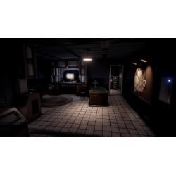 Karta VGA Gigabyte RX 590 GAMING 8GB GDDR5 256bit DVI+HDMI+3xDP PCIe3.0