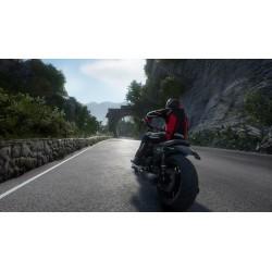 Karta VGA Asus CERBERUS GTX1050 OC 2GB  GDDR5 128bit DVI+HDMI+DP PCIe3.0