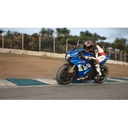 Karta VGA Asus CERBERUS GTX1050 Ti OC 4GB GDDR5 128bit 1xDVI+HDMI+DP PCIe3.0