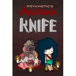 Karta VGA Asus RTX 2080 Super DUAL-RTX2080S-O8G-EVO OC 8GB GDDR6 256bit HDMI+3xDP PCIe3.0