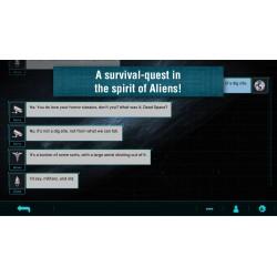 Pendrive GOODRAM Twister 8GB USB 3.0 Black