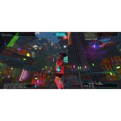 Pendrive GOODRAM Twister 16GB USB 3.0 Red