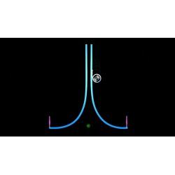 Pendrive Intenso 16GB ALU LINE USB 2.0 Silver