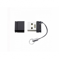 Pendrive Intenso 32GB SLIM LINE MicroUSB 3.0