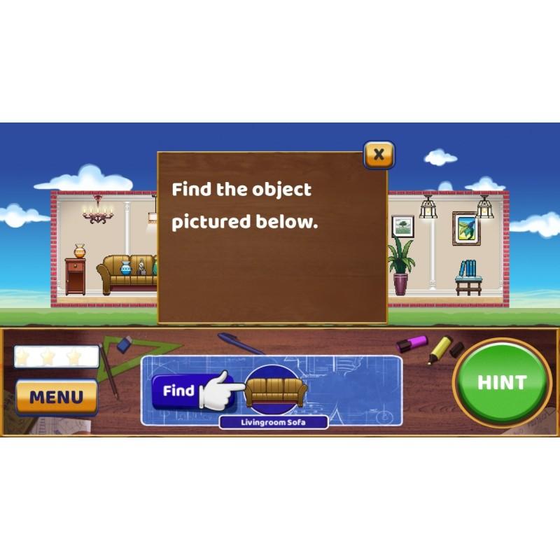 Pendrive Kingston DataTraveler DTSE9G2 16GB USB3.0