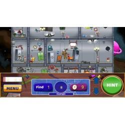 Pendrive Kingston DataTraveler 50 16GB USB 3.0 DT50/16GB