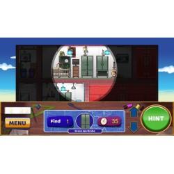 Pendrive Kingston DataTraveler G4 32GB USB 3.0