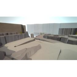 Pendrive Kingston DataTraveler 50 32GB USB 3.0 DT50/32GB