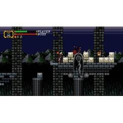Pendrive Kingston DataTraveler DTSE9G2 64GB USB3.0