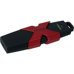 Pendrive Kingston HyperX Savage 128GB USB 3.0