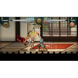 Pendrive Kingston DataTraveler 50 128GB USB 3.0 DT50/128GB