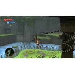 Pilot uniwersalny ELMAK ZIP 308 DVB-T, DVB-S, DVB-C