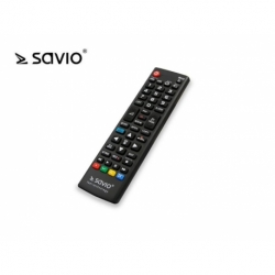 Pilot uniwersalny/zamiennik Savio RC-05 do TV LG