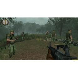 Pilot uniwersalny/zamiennik Savio RC-08 do TV Sony