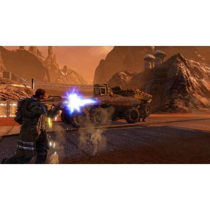 Kabel SATA Lanberg DATA II (3Gb/s) F/F 0,3m kątowy metalowe zatrzaski czerwony