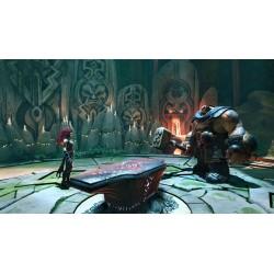 Ładowarka indukcyjna ADATA CW0100 10W biała