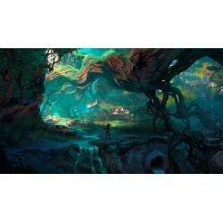 Ładowarka indukcyjna ADATA CW0100 10W czarna