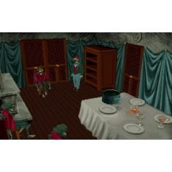Ładowarka sieciowa Acme CH205 2 porty USB, 3,4A (17W), szybka
