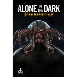 Ładowarka samochodowa Akyga AK-CH-01 12V USB 1000mA czarna
