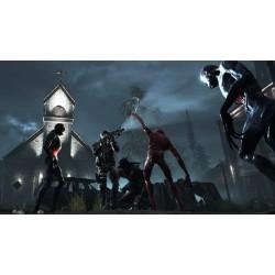 Zasilacz impulsowy modularny do LED Akyga AK-L1-075 12V / 6,25A 75W