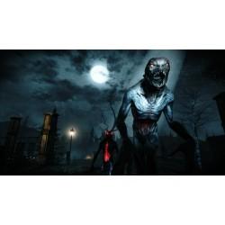 Zasilacz impulsowy modularny do LED Akyga AK-L1-100 12V / 8,3 A 100W