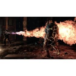 Zasilacz impulsowy modularny do LED Akyga AK-L1-150 12V / 12.5A 150W