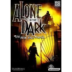 Zasilacz impulsowy modularny do LED Akyga AK-L2-100 12V / 8.3A 100W IP67
